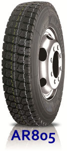 1100r20 Radial Tire, Truck Tire, Car Tire, Trailer Tire pictures & photos