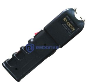 Hot Sell Self Defense Stun Gun pictures & photos