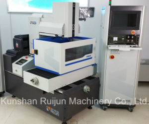 CNC Wire Cutting Machine Price Fh-300c pictures & photos