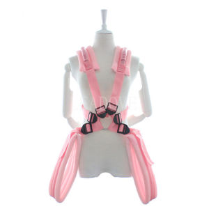 Sex Swing Love Harness Restraint Fantasy Fetish Sm Gam pictures & photos