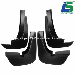 Auto Mudguard for Byd F3 (GL-A029)