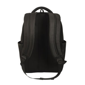Backpack for 15.6 Inch Laptop with High Quality (SB5294) pictures & photos