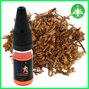 Feellife Concentrated E-Liquid with Black Long-Triangle Cap pictures & photos