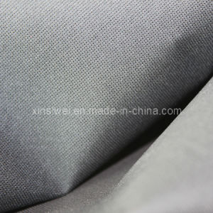 Microfiber Polyester Cotton Jacquard Fabric (SL3428) pictures & photos