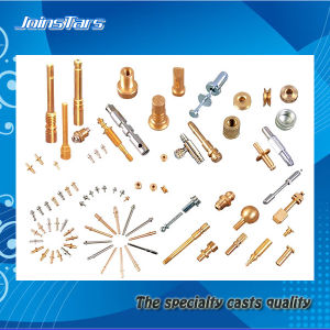 CNC Machining/CNC/CNC Machining Part/Machinery Part/Precision Machining/Finish Machining/Hot Machining/Metal Parts/Machinery Parts/Packing Machine Part pictures & photos