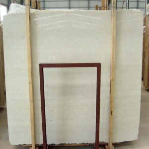 Bianco Perlino Marble Slabs for Wall and Flooring pictures & photos