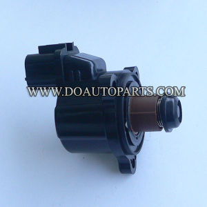 Idle Air Control Valve for Mitsubishi Md628174 pictures & photos
