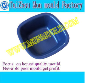 Plastic Water Mug Mould
