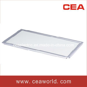 18W 300*600mm LED Panel Light pictures & photos