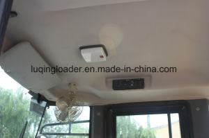 Hot Sale Wheel Loader (LQ936) Sem Design pictures & photos