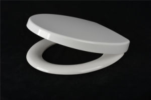 Cheap Toilet Seat Price Good Brands of Bathroom Fittings pictures & photos