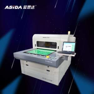 Asida Ink Jet Printer pictures & photos