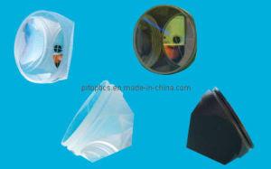 Corner Cube Prism Sokkia