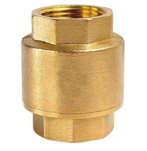Brass Compression Copper Fitting, Copper Connection Use on Pipe pictures & photos