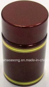 Wine Bottle Cap / Bottle Cover / Plastic Cap (SS4115-5) pictures & photos