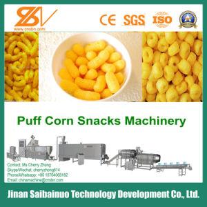 Corn Pop Snack Machine pictures & photos
