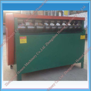 High Quality Rubber Cutting Machine China Supplier pictures & photos