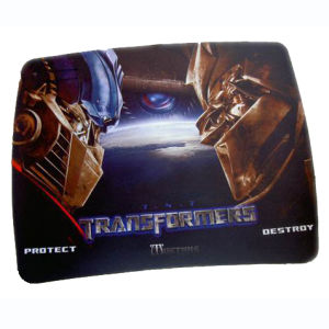 Large Size Computer Gaming Mouse Mat pictures & photos