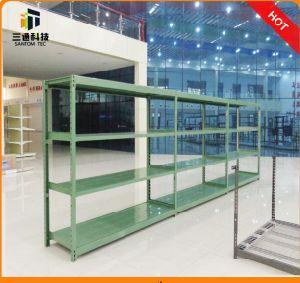 Medium Duty Steel Storage Rack pictures & photos