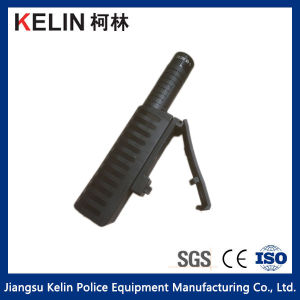 High Quality Extendable Police Baton Holders pictures & photos