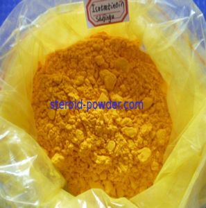 Isotretinoin Isotretinoin Isotretinoin pictures & photos