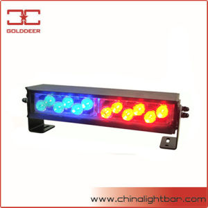 Car LED Warning Deck Light (SL661-BR) pictures & photos