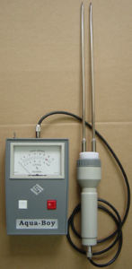 Moisture Meter for Coffee & Cacao Bean MD-CC pictures & photos