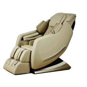 Recliner Massage Chair with Heating Function Rt6910A pictures & photos