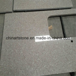 Chinese Beige/ Pink Granite Tile for Wall pictures & photos