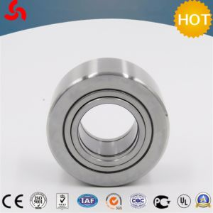 High Precision Na2208 Needle Roller Bearing with Long Running Life pictures & photos