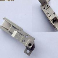 Die Casting for Zinc Parts with SGS, ISO9001: 2008 pictures & photos