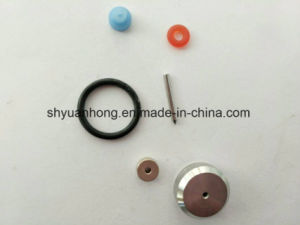 Waterjet Spare Parts; Waterjet Head Part; Cutting Head; on off Valve Repair Kit (YH014988) pictures & photos