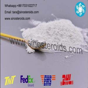 Popular Anabolic Steroid Phylpropionate for Cutting Cycles pictures & photos