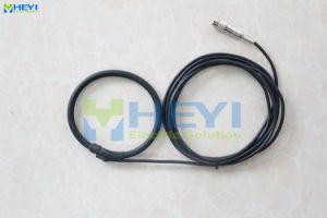 Heyi Flexible Rogowski Coil Frc-350 with BNC Connector Rowgowski Transformer pictures & photos