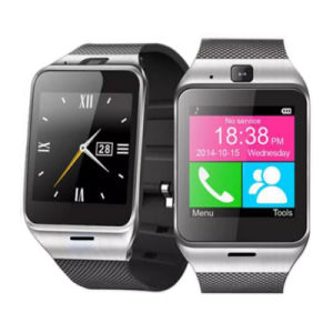 Wholesales Dz09 Bluetooth Smart Watch Phone pictures & photos
