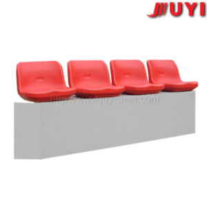 Sports Seats Stadium Seating Chair Plastic Folding Chair pictures & photos
