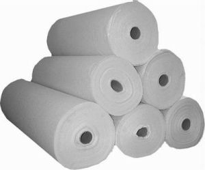 150G/M2 Needle Punched Non Woven Geotextile (PP /PET) for Waterproof pictures & photos