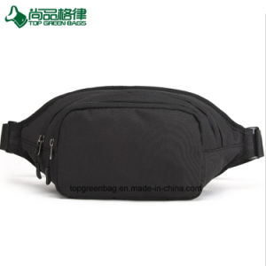 Fashionable Designer Polyester Hip Bag Travel Waist Pack pictures & photos
