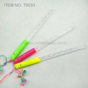 Acrylic LED Glow Stick (T9033) pictures & photos