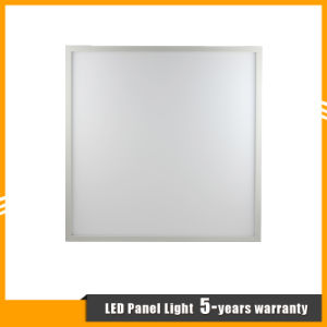 36W 60*60cm Dimmable LED Panel Lighting with 5years Warranty pictures & photos