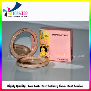 Cheapest Paper Box for Cosmetic Packaging pictures & photos