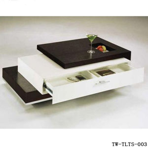 Artificial Stone Modern Restaurant Furniture Dining Table Chairs Sets pictures & photos