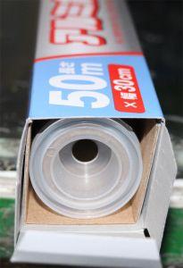 Food Packing Aluminum Foil Coil pictures & photos
