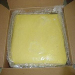 Frozen Ginger Puree pictures & photos
