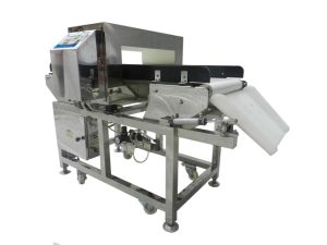 Vmf Food and Beverage Industrial Metal Detector pictures & photos