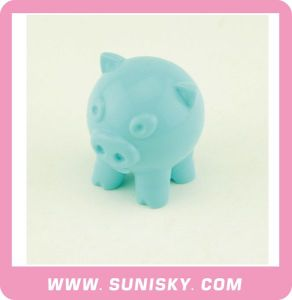 TPR Toy for Pet (SOP-253&254) pictures & photos