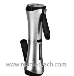 Kitchen Electric Pepper and Salt Mill (R-6026) pictures & photos