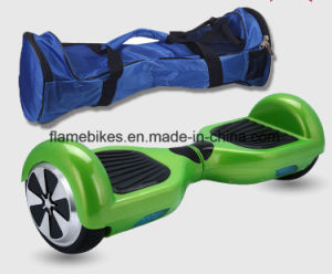 Portable Balancing Scooter for Children and Kids pictures & photos