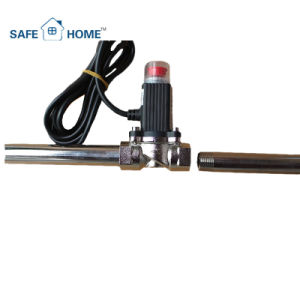 Home Kitchen Gas Valve Detector pictures & photos