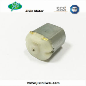 F260-02 DC Motor for Beauty Equipments with High Torque pictures & photos